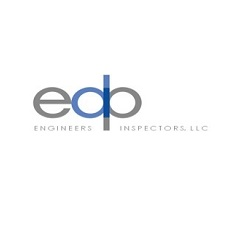 EDP Engineers & Inspectors, LLC
