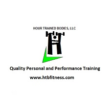 Hour Trained Bodies
