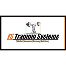 FS Training Systems